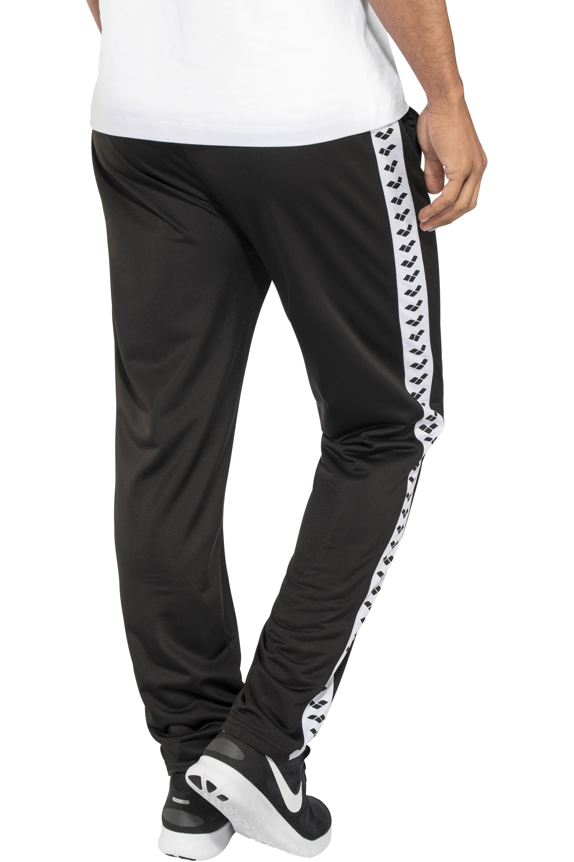 arena Relax IV Team - Pantalon long Homme - noir sur CAMPZ ! 9241d16ee46